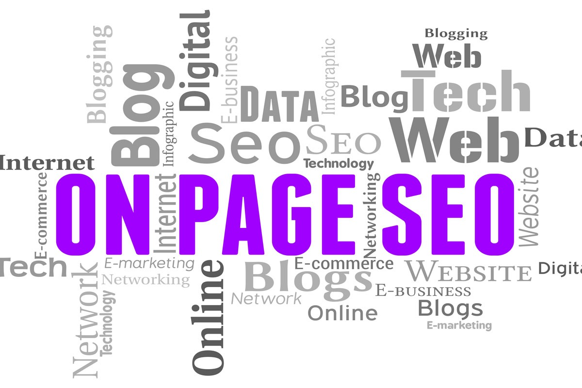Get better rankings on Google, Bing & Yahoo with our popular SEO software tool