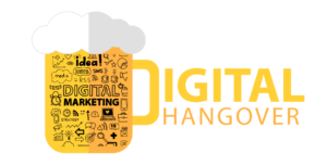 Digital Hangover Logo