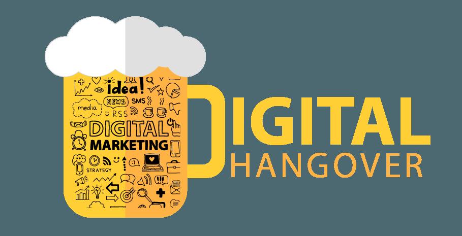 Digitalhangover