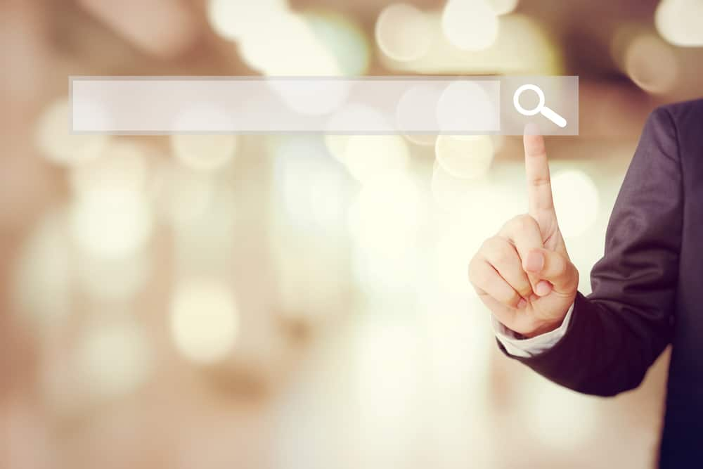 Why is Search Engine Optimisation Imperative?
