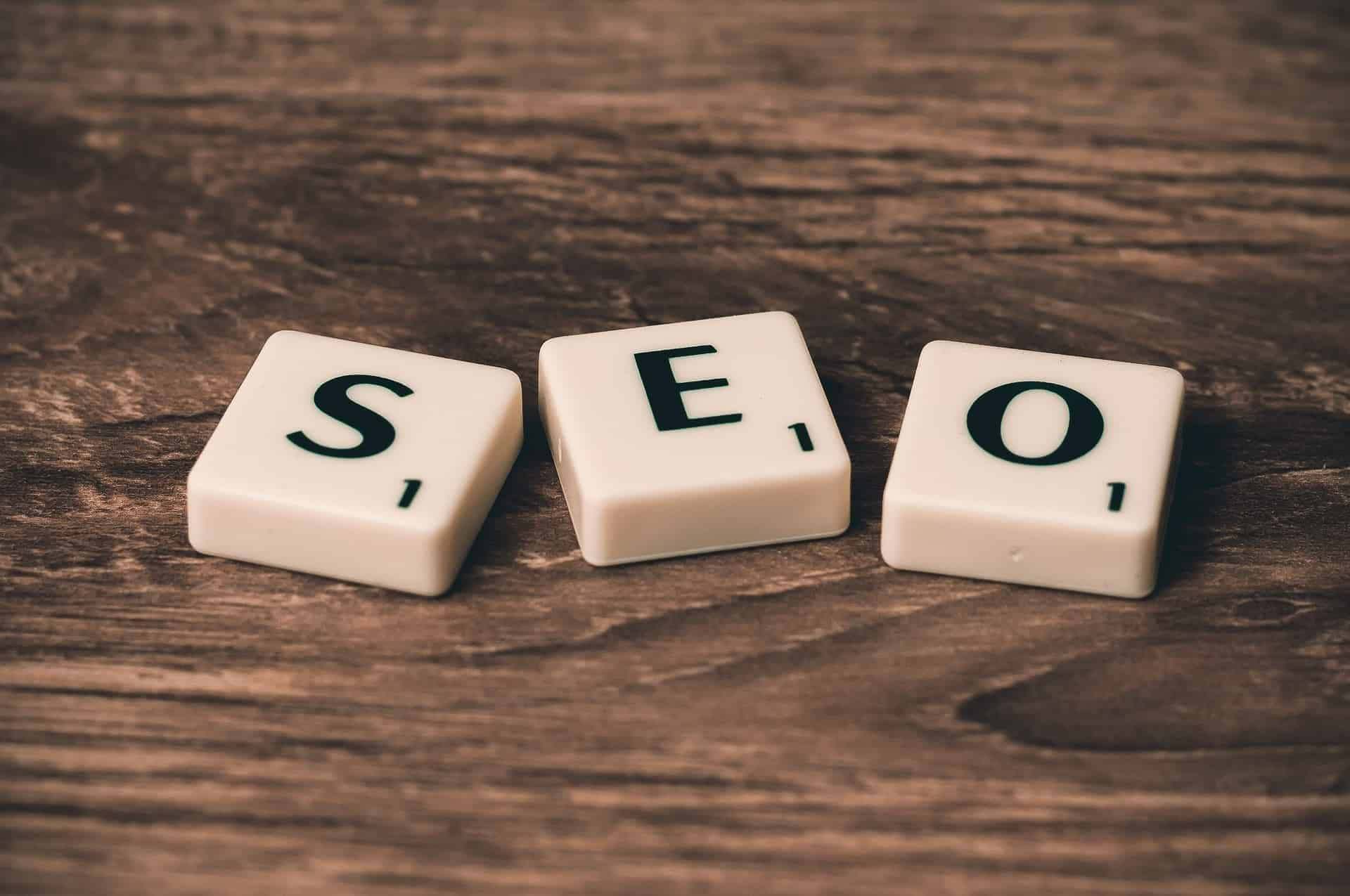 Choosing the Right SEO partner for your company