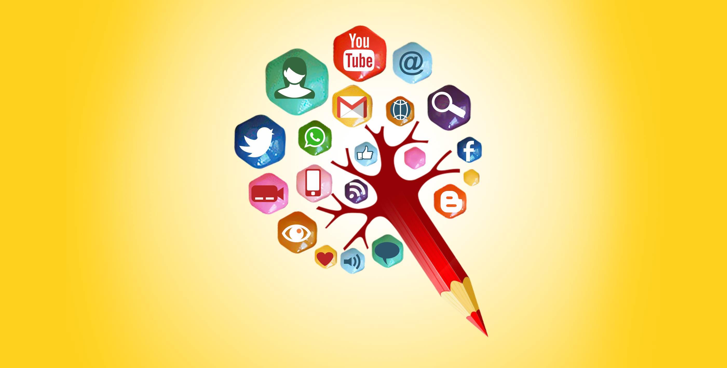 Strategizing your social media marketing has never been so easy! - Digital  Hangover